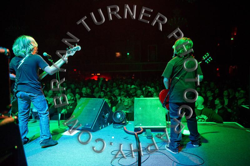 Turner-1005