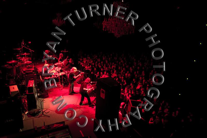 Turner-1039
