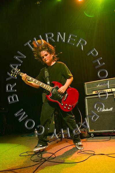 Turner-1181