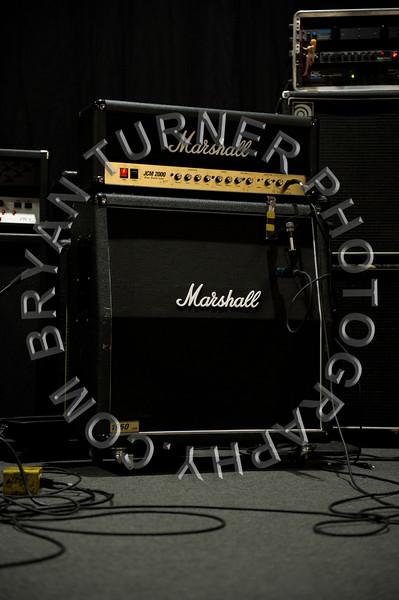 Turner-0697