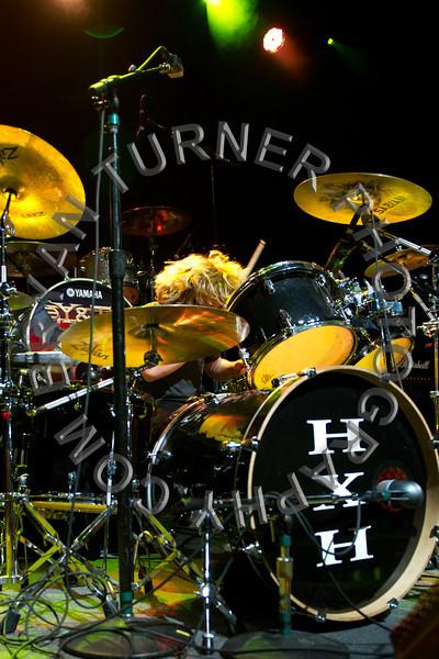 Turner-1273