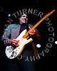 Turner (78 of 84)