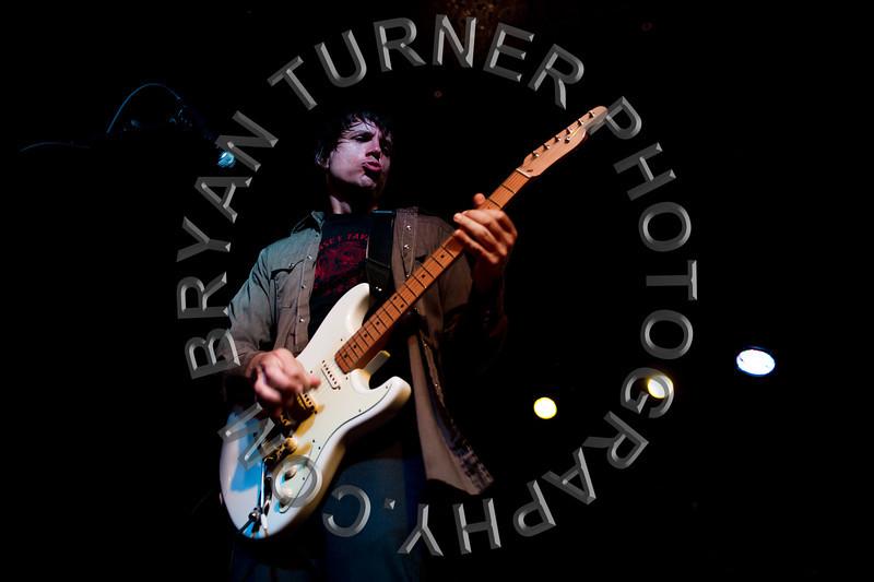 Turner (79 of 84)