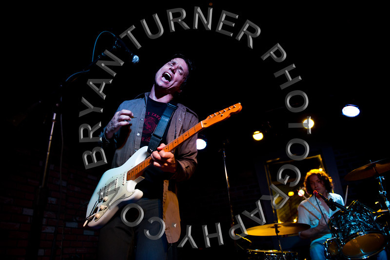 Turner (80 of 84)