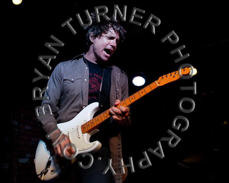 Turner (81 of 84)