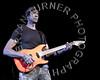 Turner-2267