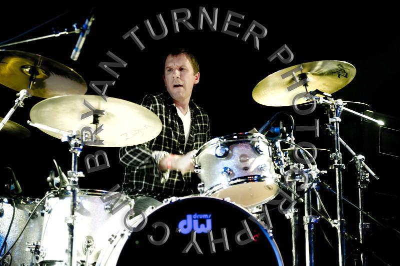 Turner-2338