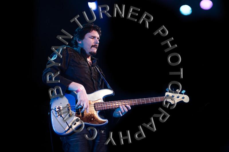 Turner-2371