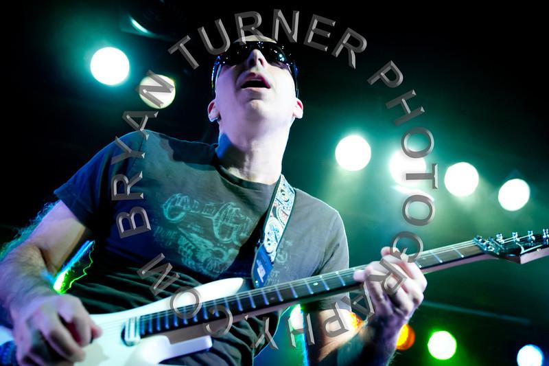 Turner-3405