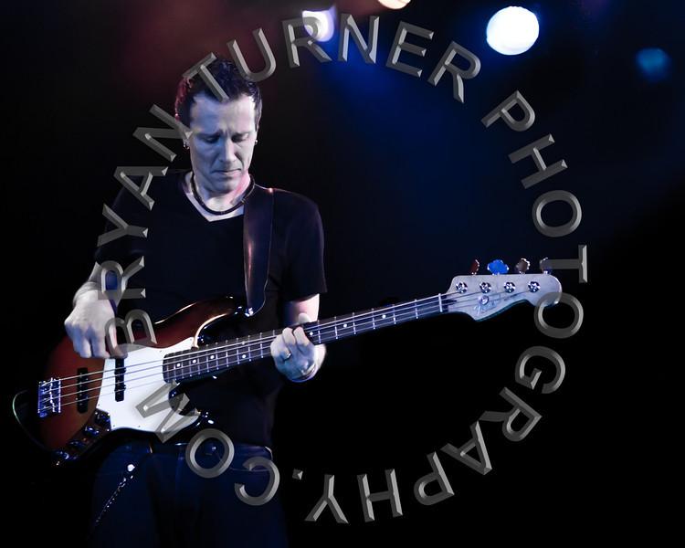 Turner-2084