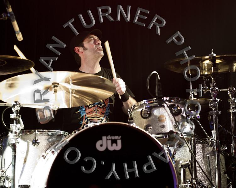 Turner-3556
