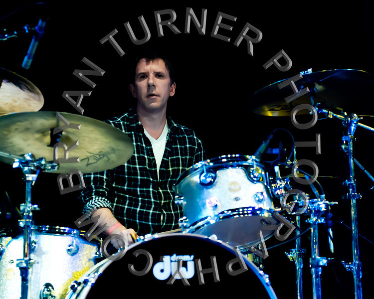 Turner-2203
