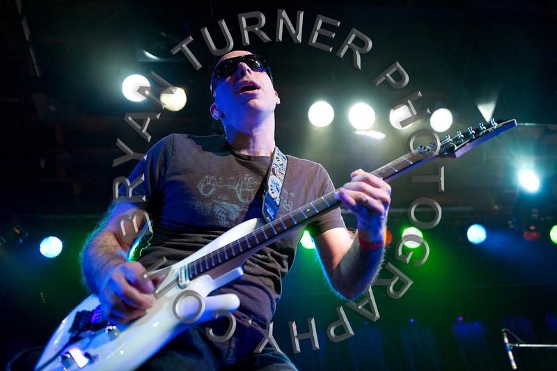Turner-3406
