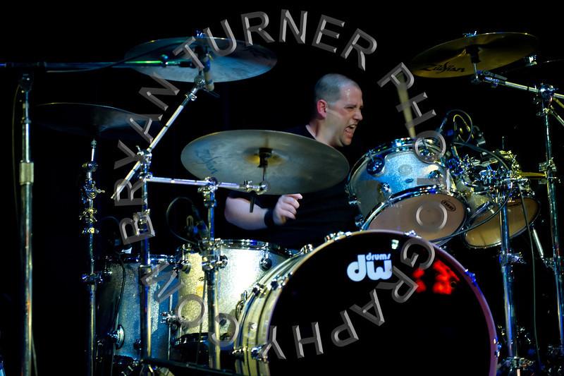 Turner-1609
