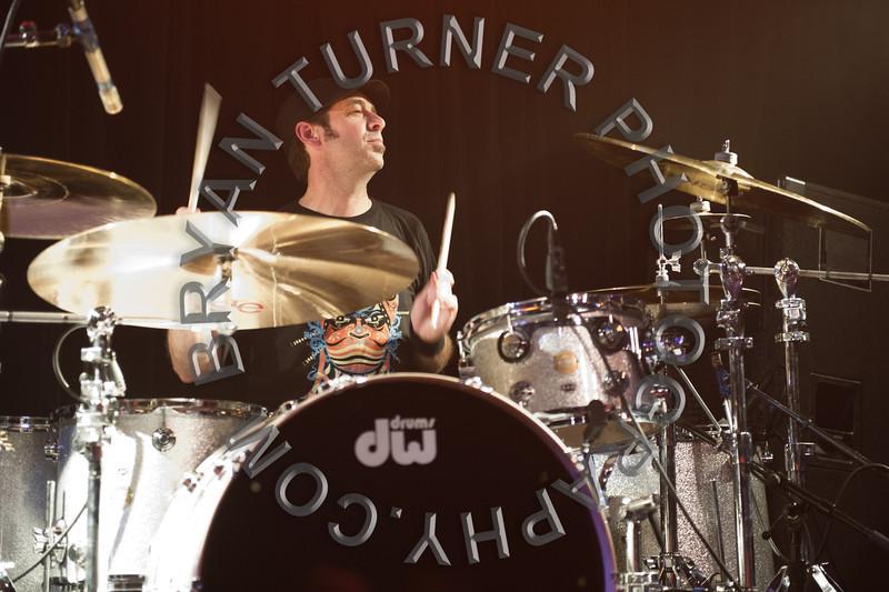 Turner-3557