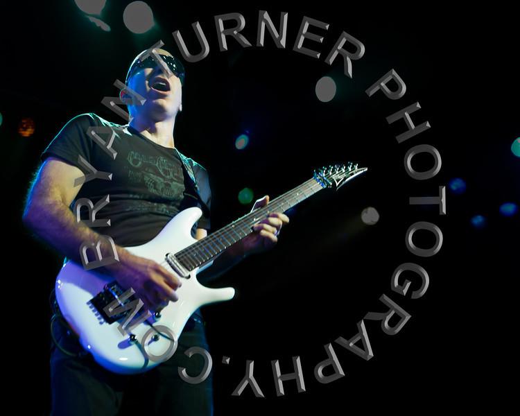 Turner-2963