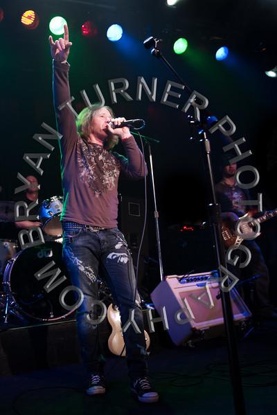 Turner-2044