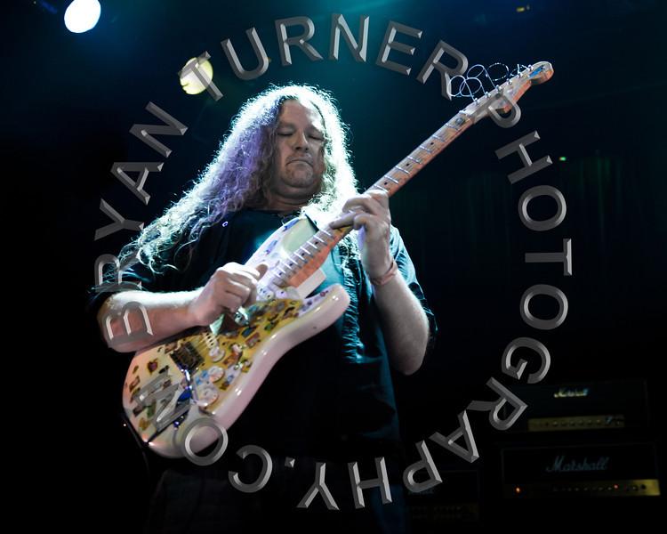 Turner-2074