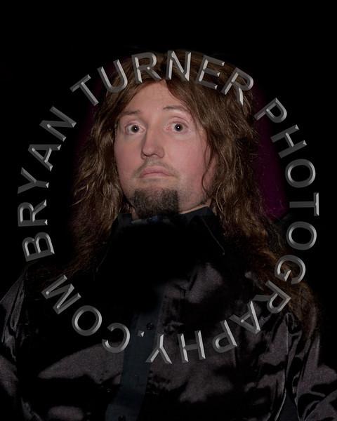 Turner-1247