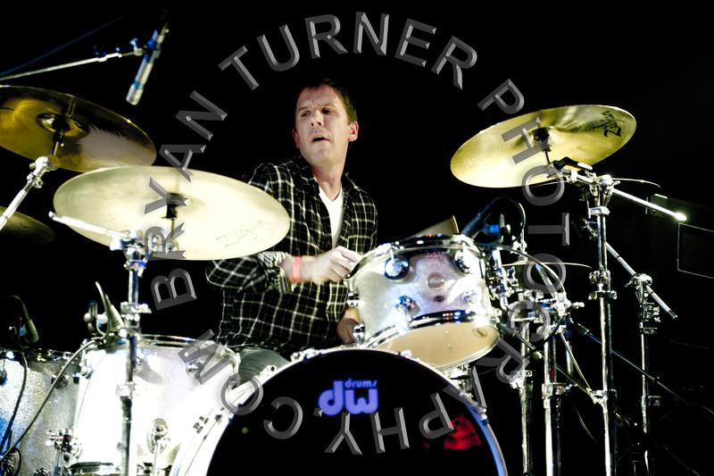 Turner-2337