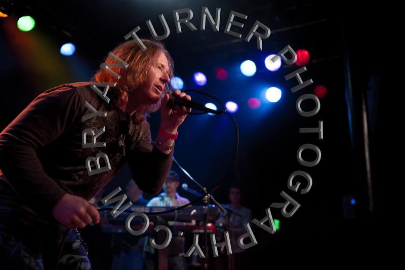 Turner-2006