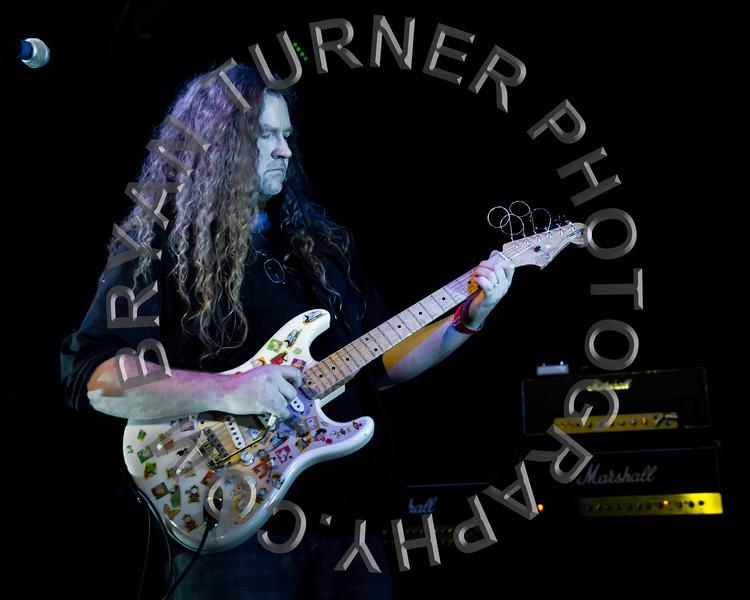 Turner-2080-2