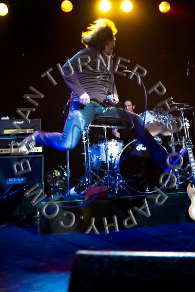 Turner-2046