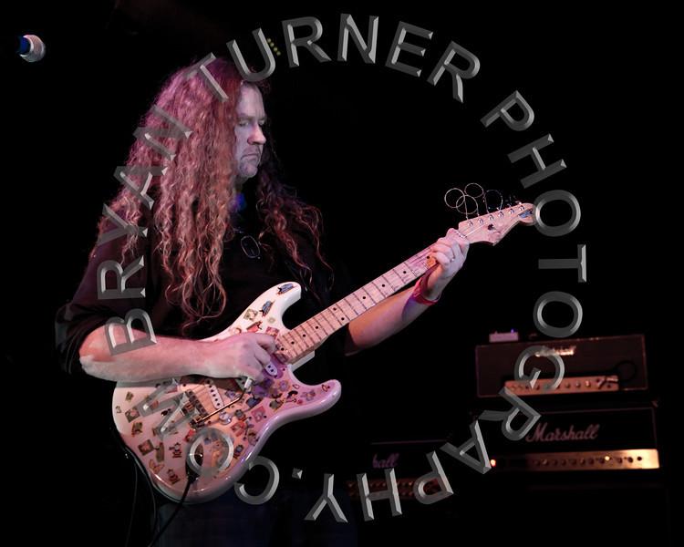Turner-2080