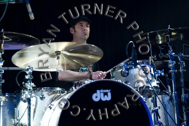 Turner-3071