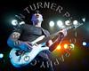 Turner-3403