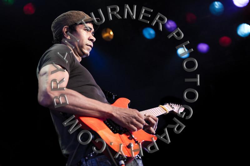 Turner-2237