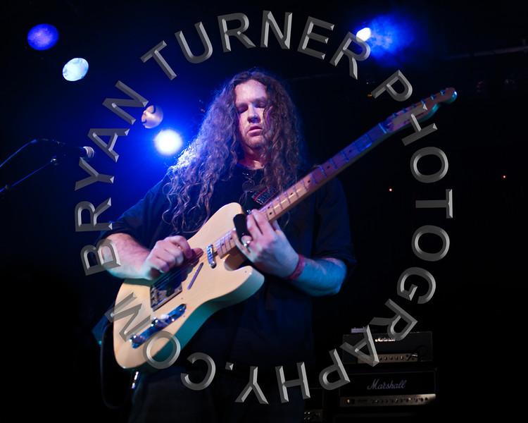 Turner-2133