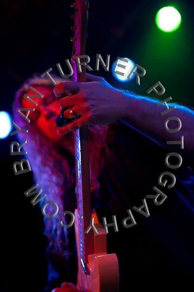 Turner-2162