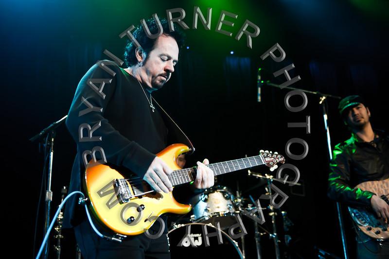 Turner-2620