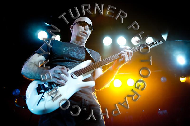 Turner-3396