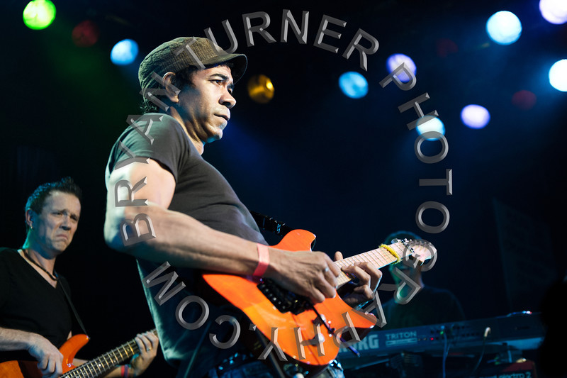 Turner-2240