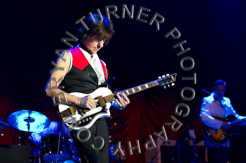 Turner (3 of 3)
