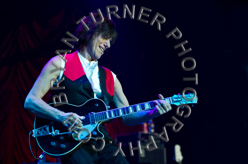 Turner (1 of 3)