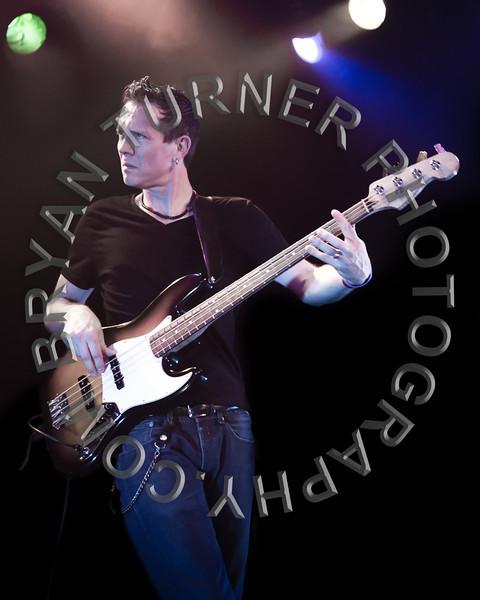 Turner-2097