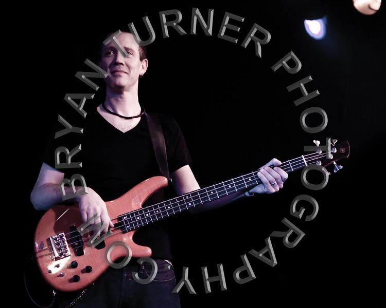 Turner-2204