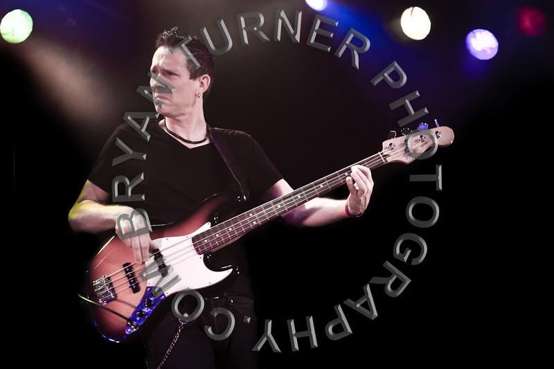 Turner-2096