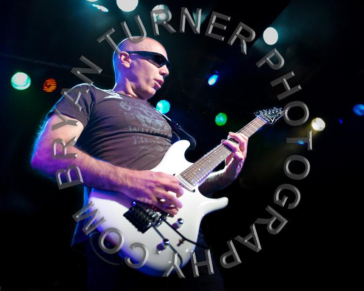 Turner-3035