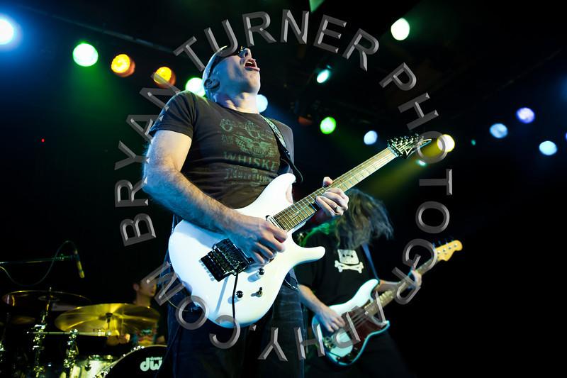 Turner-3080