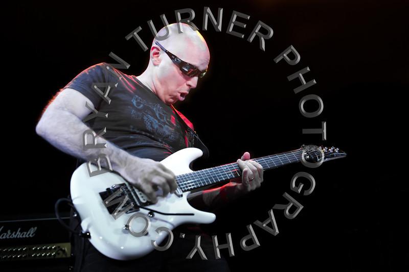 Turner-3112