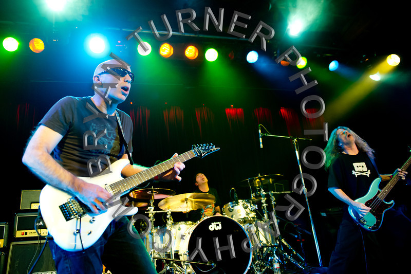 Turner-3482