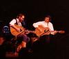 John McLaughlin & Al Di Meola 1979