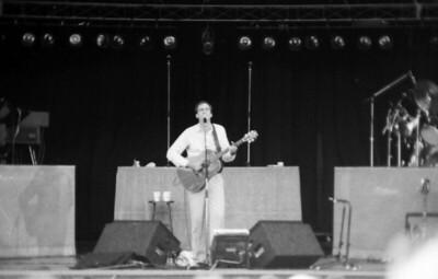 James Taylor Band 30