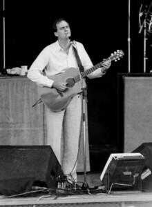 James Taylor Band 68