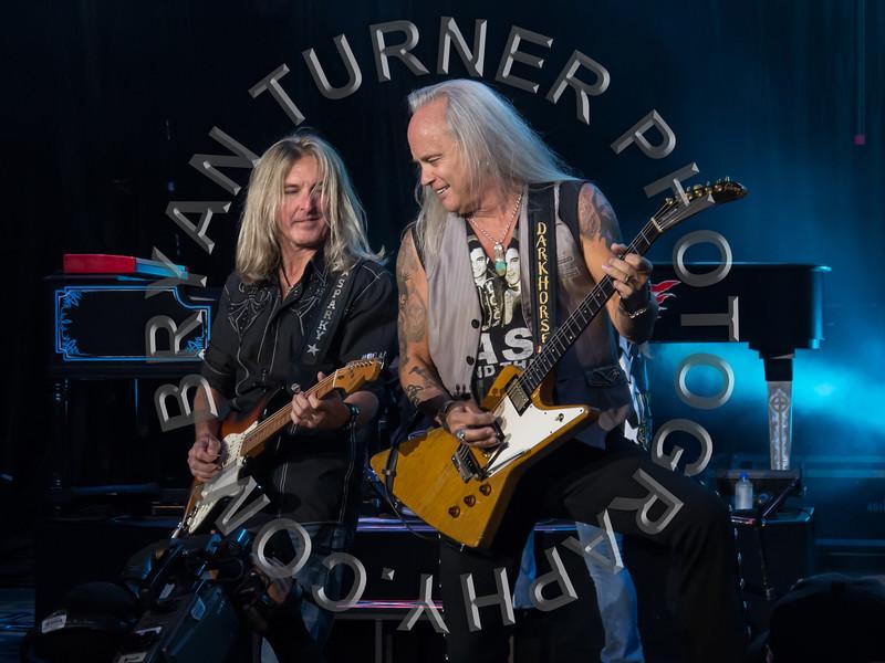 Turner-8476