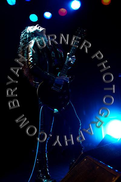 Turner-2734